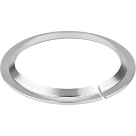 Reverse Twister Crown Race Ring 1.5""